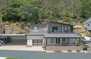 Picture of Address Avaliable On Request, Lower Portland NSW 2756