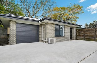 Picture of 109A Cameron Street, Wallsend NSW 2287