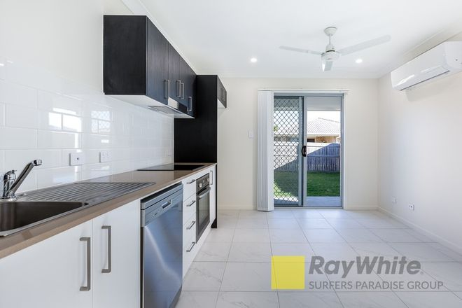 Picture of 26B Grothe Street, MORAYFIELD QLD 4506