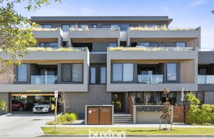 Picture of 111/6-8 Blair Street, Bentleigh VIC 3204