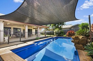 Picture of 13 Chardonnay Drive, Condon QLD 4815