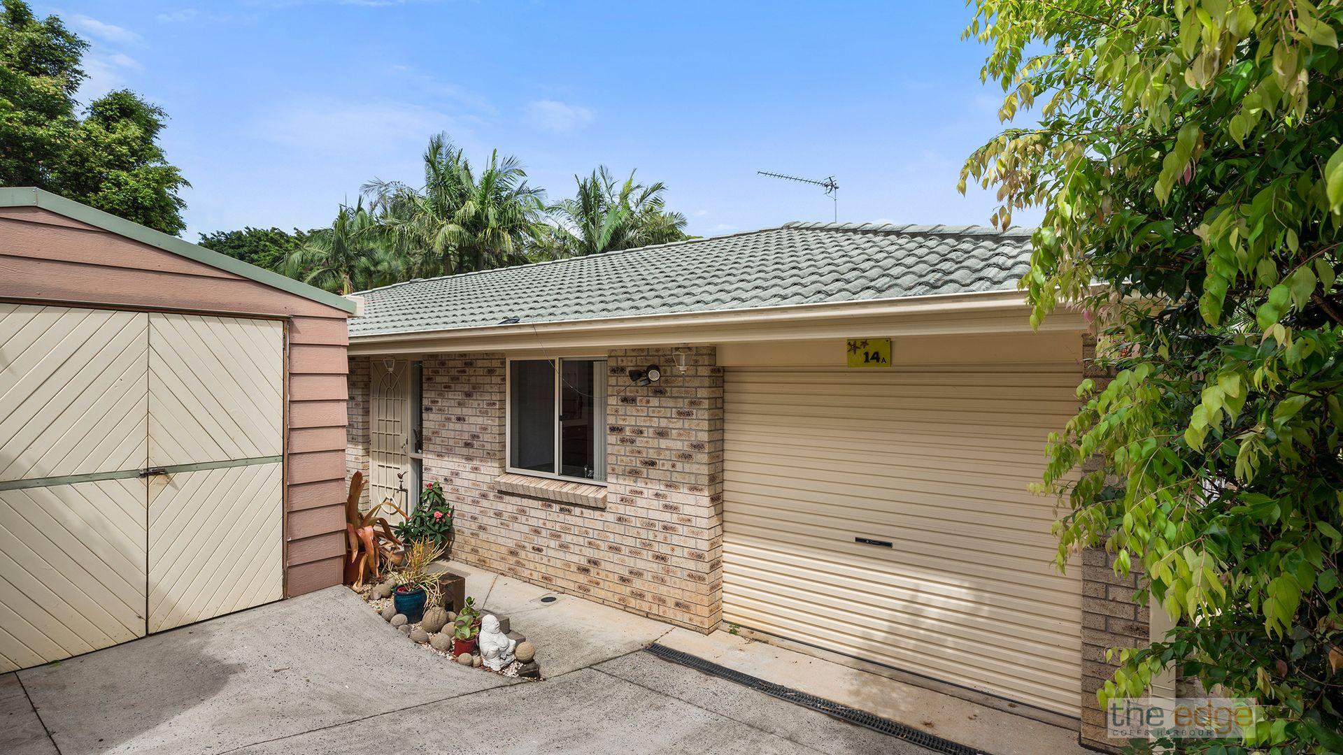 14a Oscar Ramsay Drive, Boambee East NSW 2452, Image 1