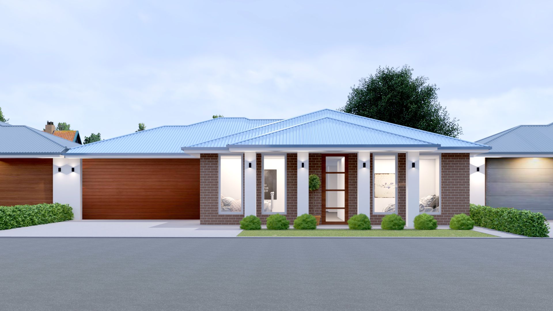 Lot 2, 1349 Grand Junction Road, Hope Valley SA 5090, Image 0