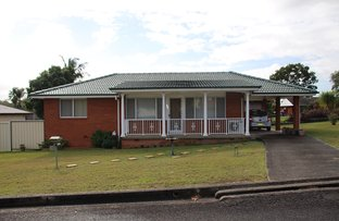Picture of 12 Links Ave, Wingham NSW 2429