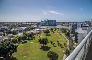 Picture of 807/15 Compass Drive, Biggera Waters QLD 4216