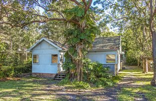 Picture of 98 Diamond Road, Pearl Beach NSW 2256
