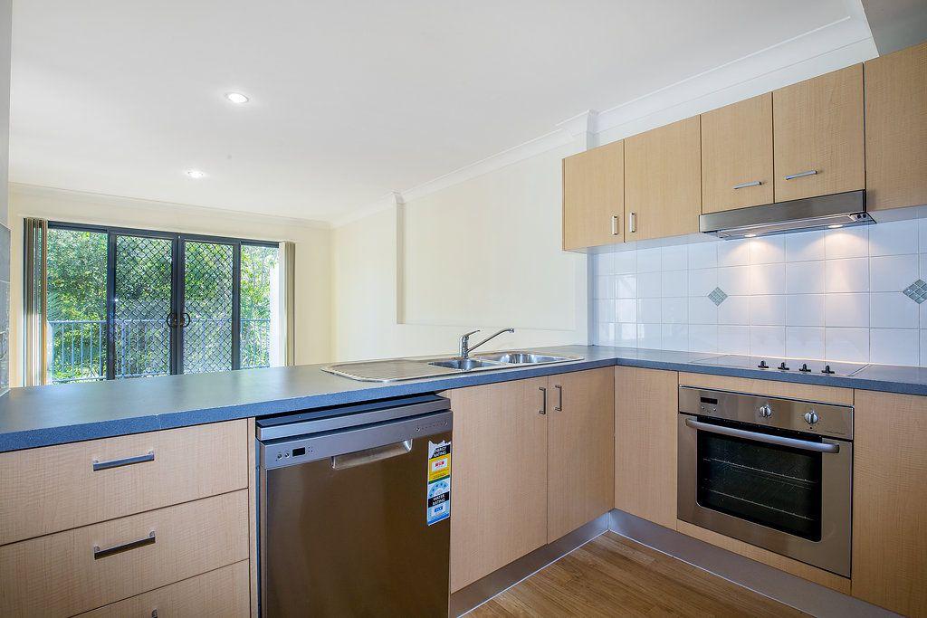 62 Franklin Drive, Mudgeeraba QLD 4213, Image 2