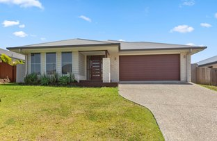 Picture of 10 CENTRAL PARADE, Murwillumbah NSW 2484