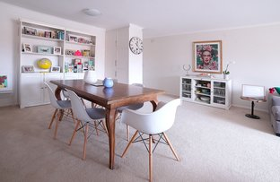 Picture of 2/27-29 Church Street, Chatswood NSW 2067