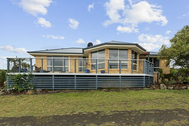 Picture of 2 Walworth Road, RICHMOND TAS 7025