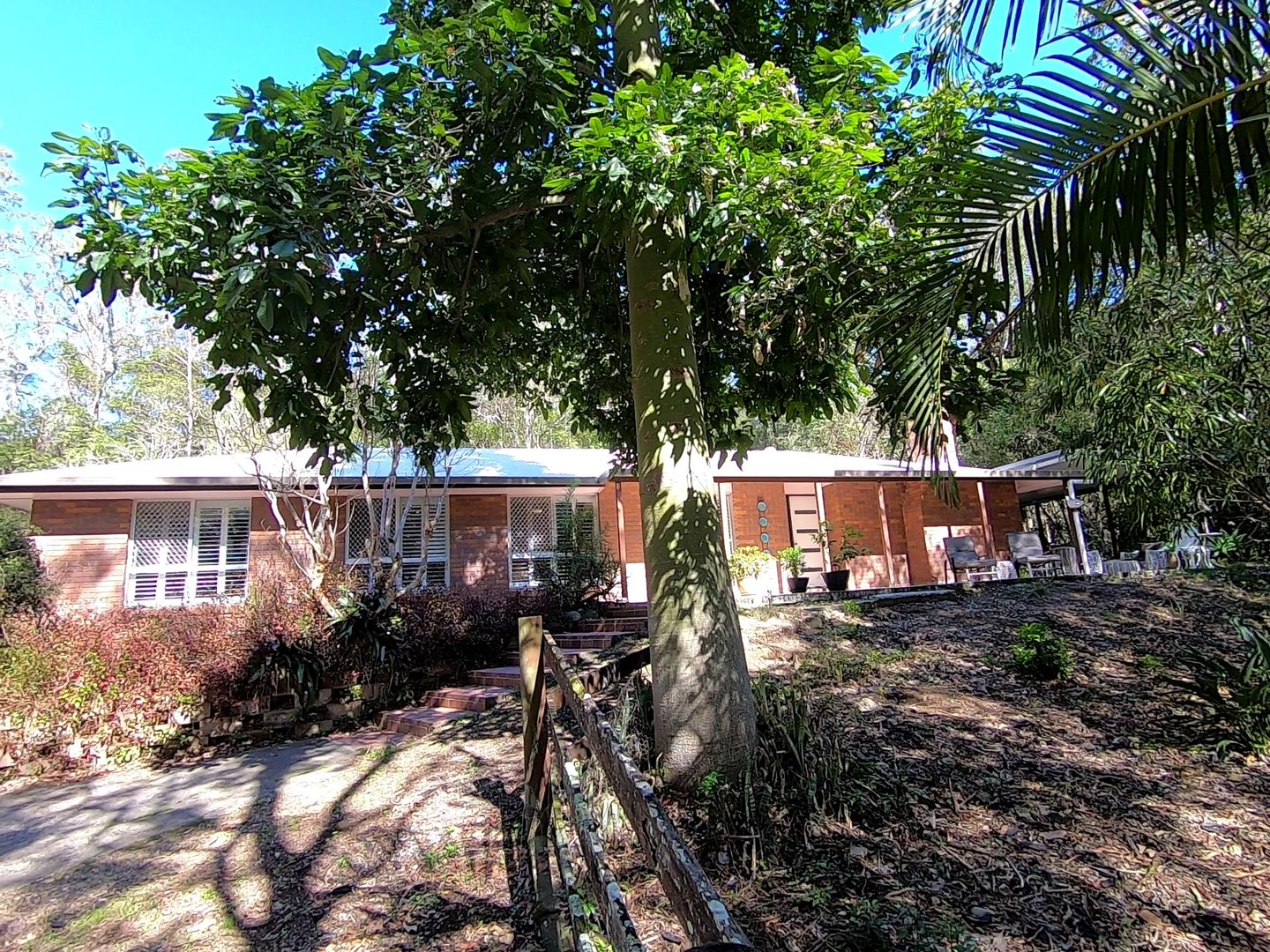 93 Pacey Road, Upper Brookfield QLD 4069, Image 0