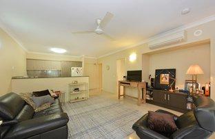 1211 12 Gregory Street, Westcourt QLD 4870
