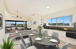 Picture of 5/51 Pearl Street, Kingscliff NSW 2487