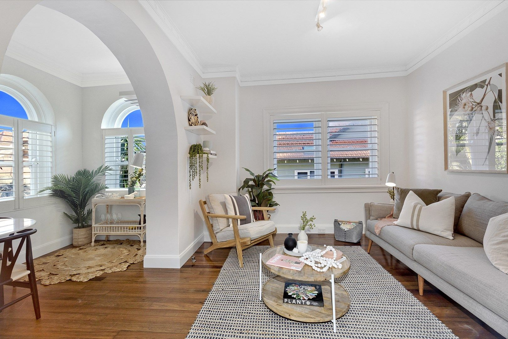 1/22 Marshall Street, Manly NSW 2095, Image 1