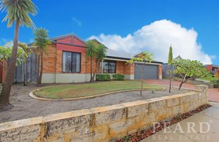 Picture of 96 Pinegrove Drive, Ellenbrook WA 6069