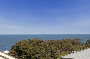 Picture of 58 Fischer Street, Torquay VIC 3228