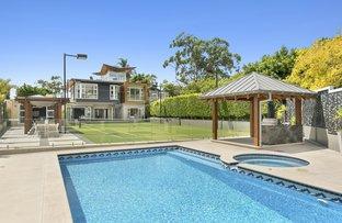 Picture of 10 Fitzwilliam Road, Vaucluse NSW 2030