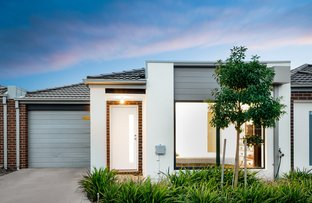 Picture of 19/4 Mantello Drive, Werribee VIC 3030