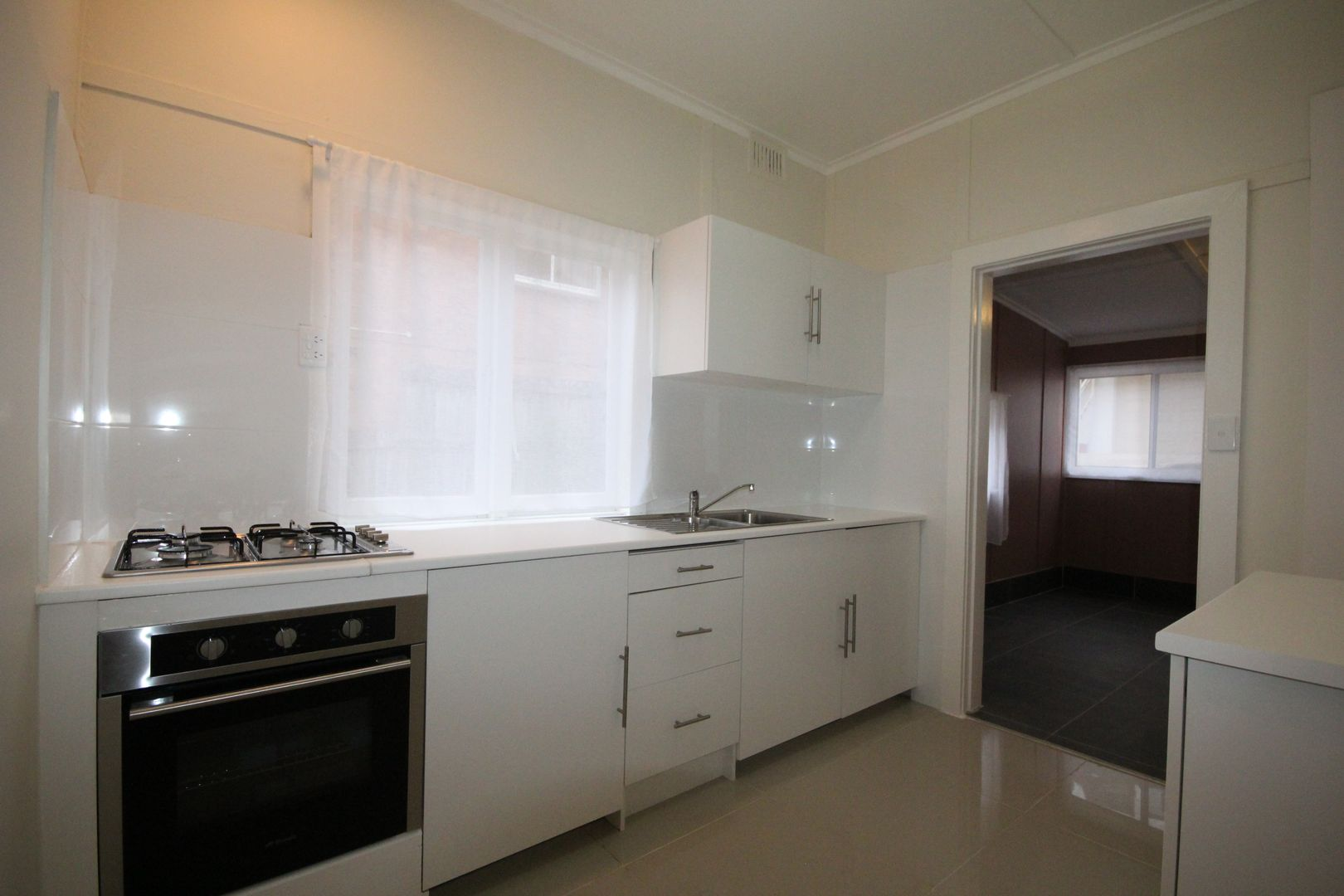 30 Old Pittwater Road, Brookvale NSW 2100, Image 1