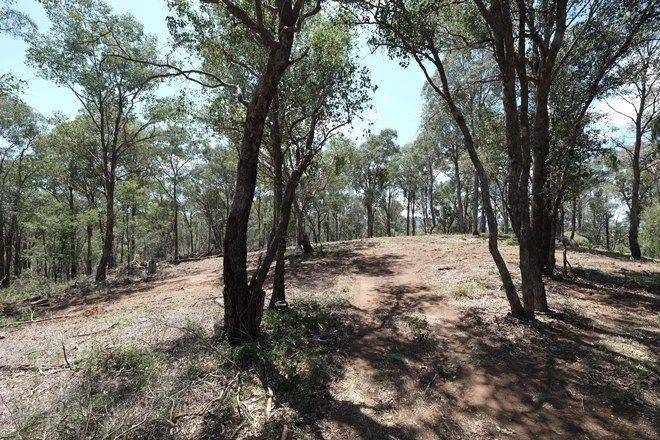 Picture of Lot 9, 36 Lambournes Road, BRUTHEN VIC 3885
