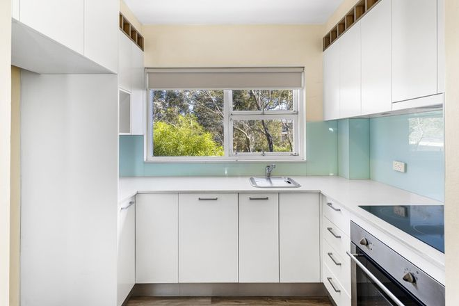 Picture of 7/46 Griffiths  Street, FAIRLIGHT NSW 2094