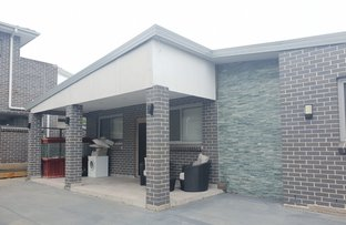 Picture of 86a Campbell Hill Rd, Chester Hill NSW 2162