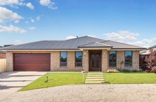 Picture of 14 Nyah Court, Broadford VIC 3658