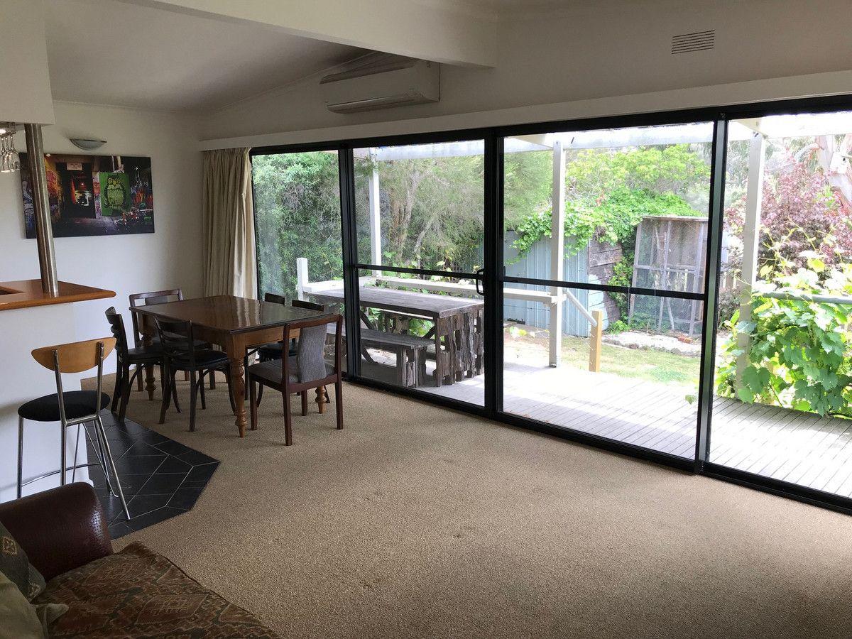 20 Riverside Drive, Torquay VIC 3228, Image 2