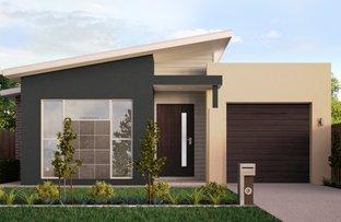 21 Canungra St, South Ripley QLD 4306