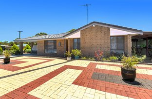 Picture of 4 James Street, Collie WA 6225