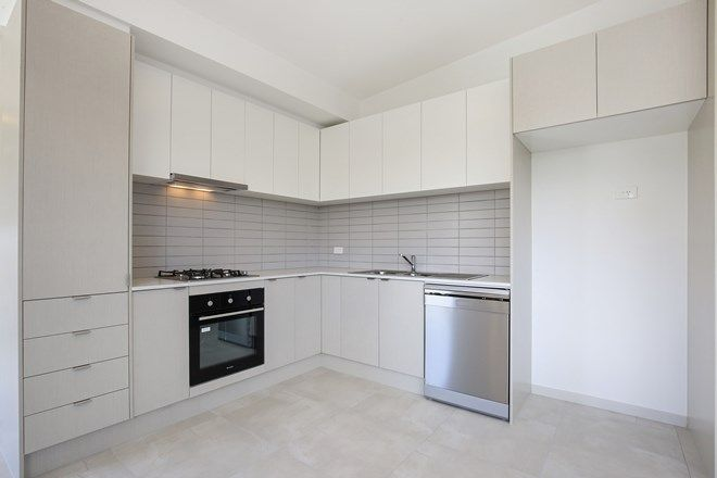Picture of 1/272 Station Street, FAIRFIELD VIC 3078