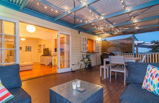 16A Gail Street, Kedron QLD 4031