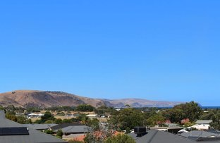 Picture of 6 Anna Court, Normanville SA 5204