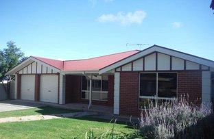 Picture of 16 Light Street, Kapunda SA 5373