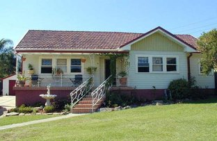 Picture of 22 Twenty-Seventh Avenue, West Hoxton NSW 2171