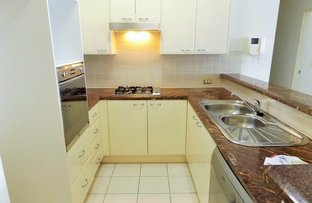 XX/121-133 Pacific Highway , Hornsby NSW 2077