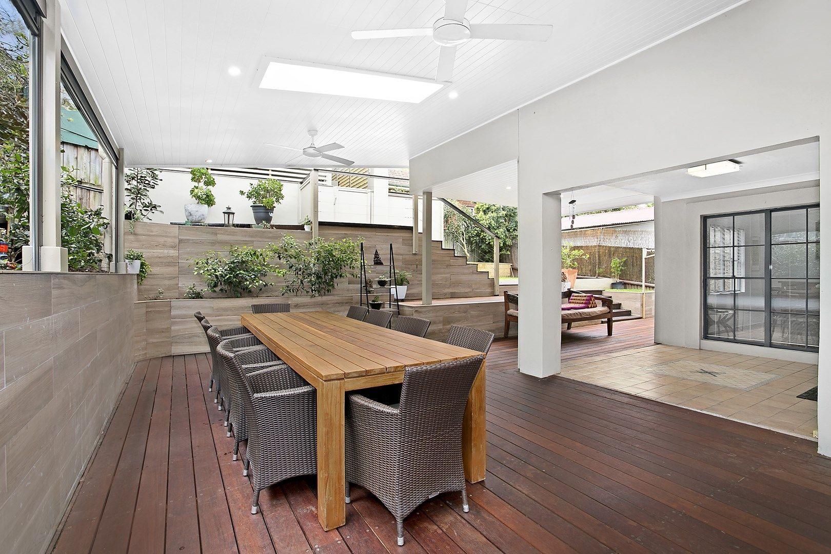 10A Cope Street, Lane Cove NSW 2066, Image 0