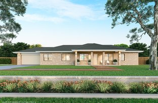 Picture of Lot 561, The Fairways Stage 3, Hatton Vale QLD 4341