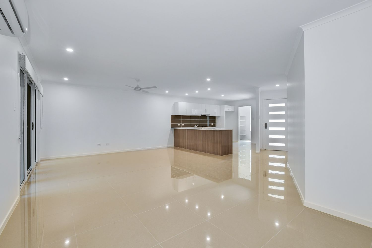 18a The Grove, Alexandra Headland QLD 4572, Image 1