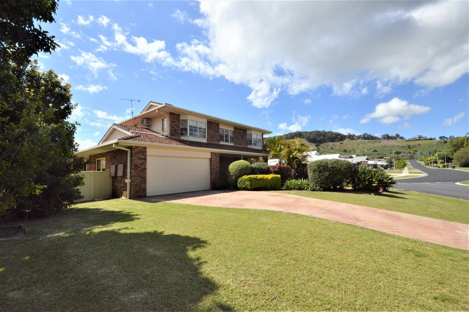 1 Goodenough Terrace, Coffs Harbour NSW 2450, Image 0