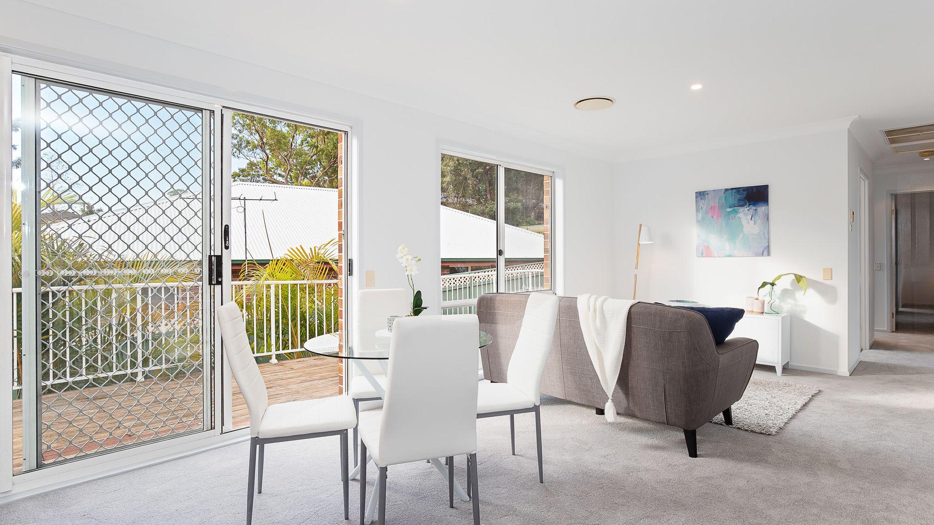 16 Smokebush Place, Garden Suburb NSW 2289, Image 1