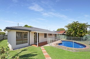 Picture of 37 Wavell Avenue, Golden Beach QLD 4551