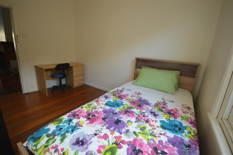 Room 3/4 Dora Street, Mayfield NSW 2304, Image 1