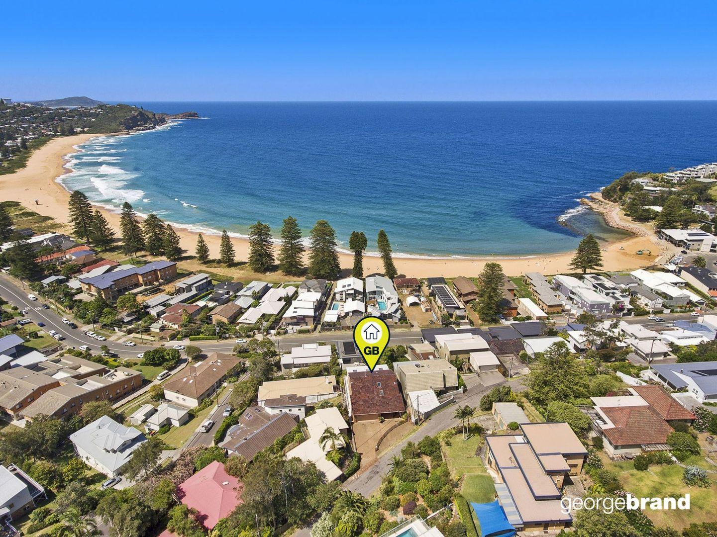 6 Ascot Avenue, Avoca Beach NSW 2251, Image 2