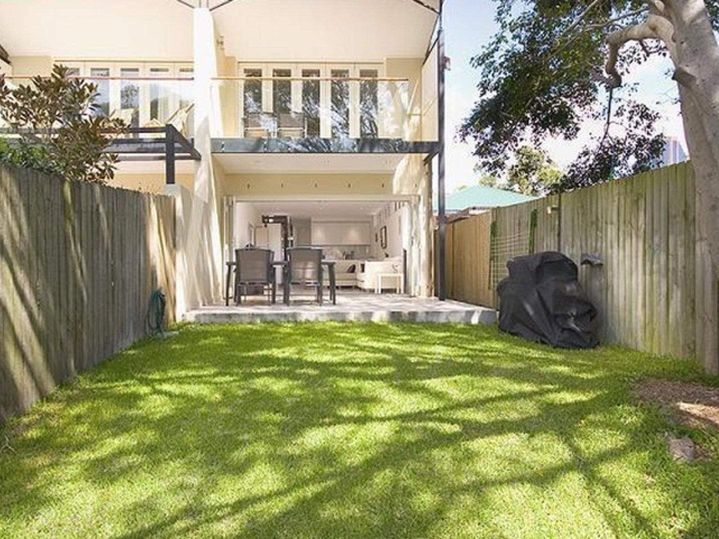 46 Whaling Road, North Sydney NSW 2060, Image 0