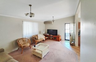 Picture of 47/278 Princes Highway, Bomaderry NSW 2541