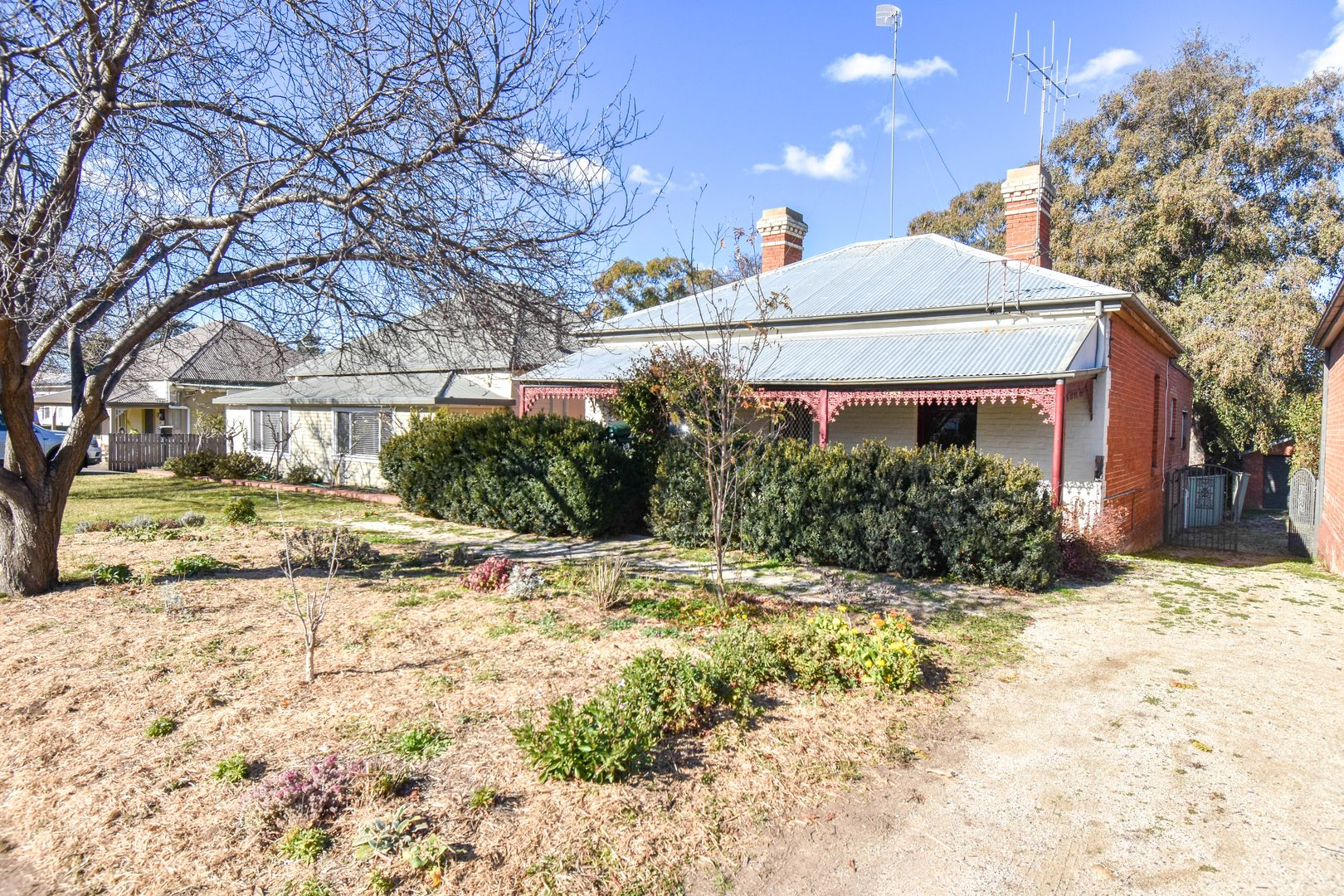 16 Torch Street, South Bathurst NSW 2795, Image 1