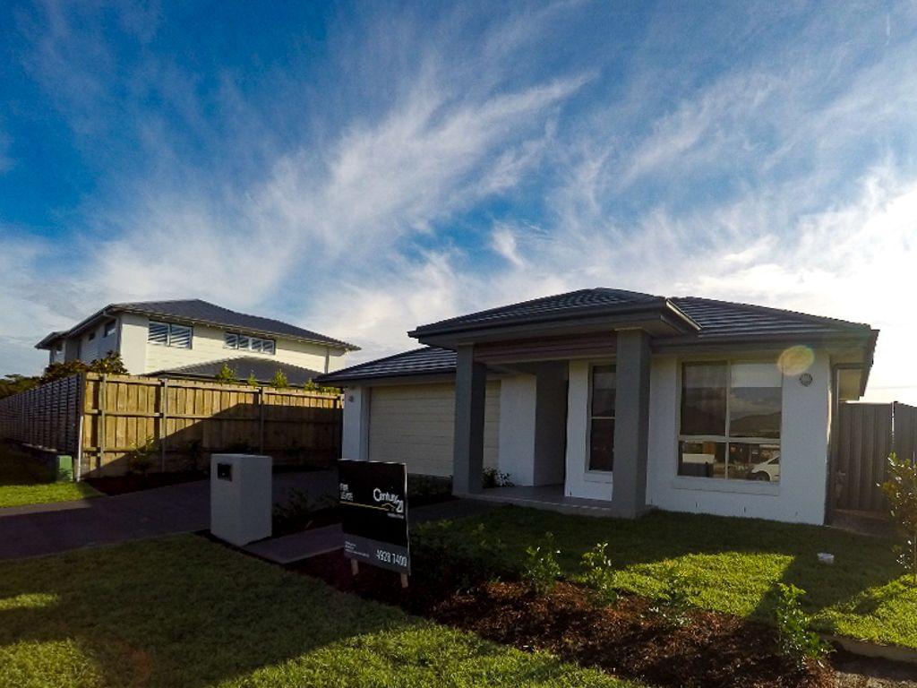 3 Plover Street, Fern Bay NSW 2295, Image 0