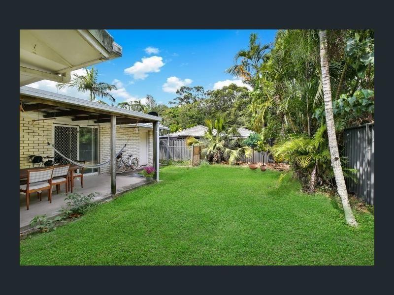 5 Blackwood Street, Maroochydore QLD 4558, Image 1