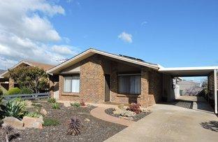 Picture of 149 Swanport Road, Murray Bridge SA 5253